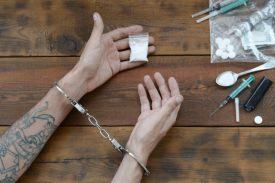 delitos contra la sanidad publica
